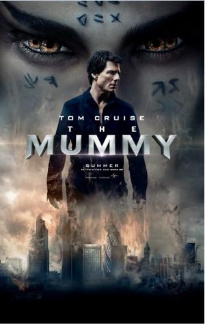 the mummy tcversion