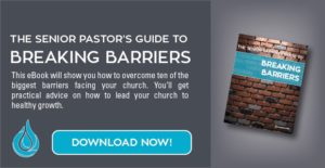 11 facts about having experienced trusted leaders on your team the senior pastors guide to breaking barriers in this free ebook from church fuel you will learn the practical steps to breaking through spiritual fandeluxe PDF