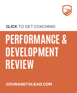 CTL performance and development graphic copy