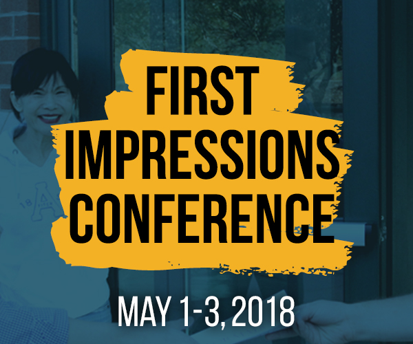 firstimpressionsconference@2x