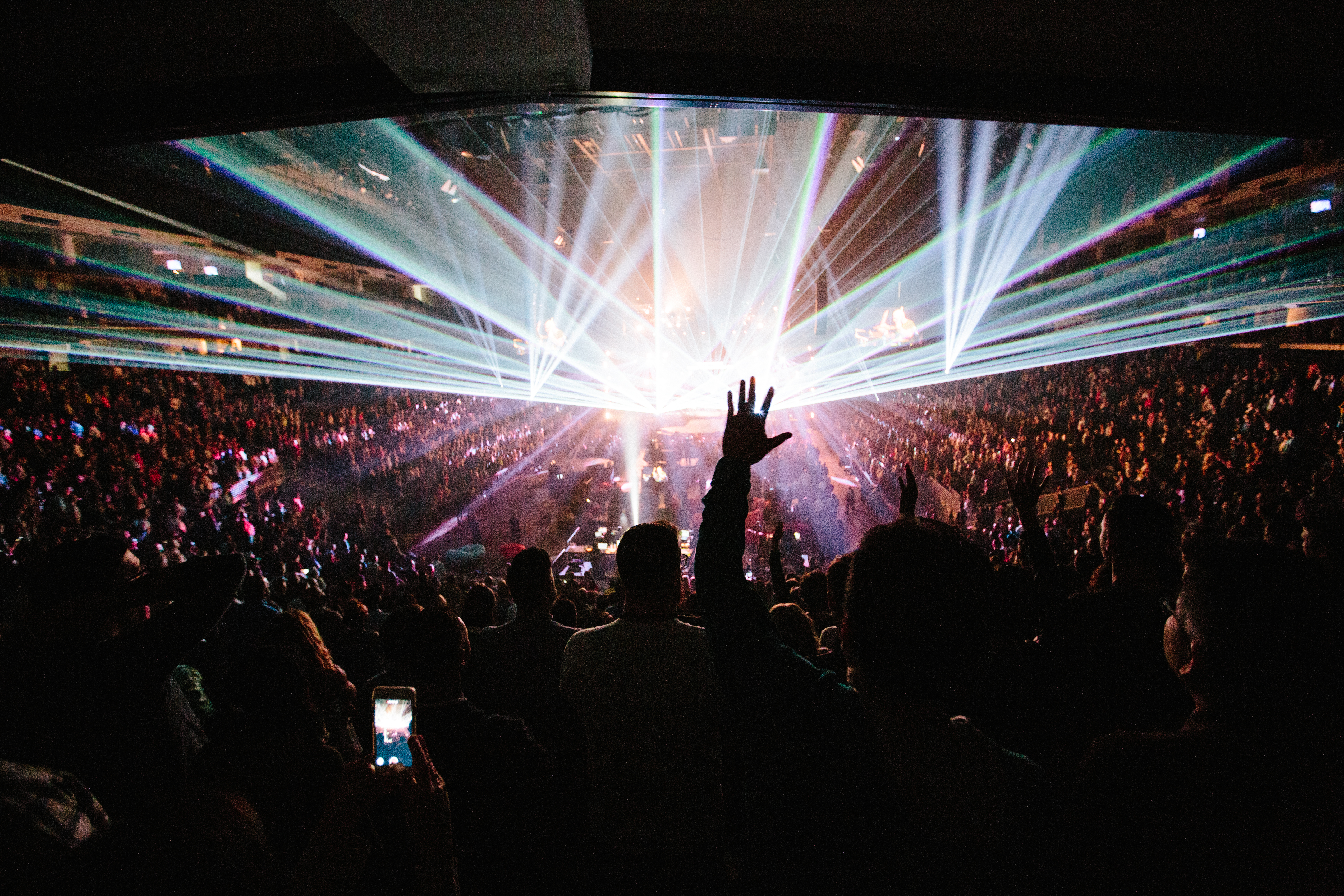 10 resources every pastor and church leader needs to know about 10 resources every pastor and church leader needs to know about brian dodd on leadership fandeluxe Choice Image