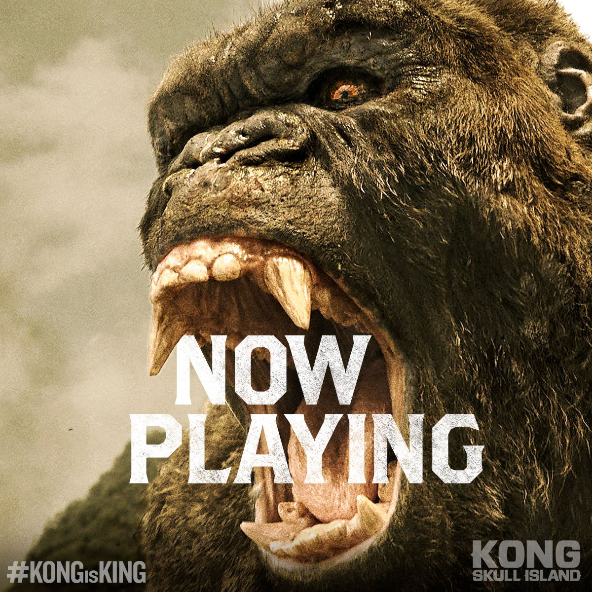 Foul Play Movie Quotes: 15 Leadership Quotes And Lessons From Kong: Skull Island